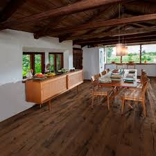 Kahrs Flooring Engineered Hardwood by Products In Kahrs Wood Flooring