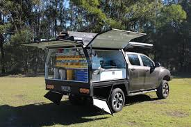 Tips For Choosing The Right Ute Canopy - DSI Mining Products Main Line Overland Auto 4x4 Specialist For Cars Jeeps Trucks Suvs Vagabond How To Truck Canopy Pass By A Rope Pulley System Home Decor By Best Of Both Worlds An Aussie Toyota Pickup On American Shores Commercial Alinum Caps Are Caps Truck Toppers Norweld Midsize Short Bed 5 Alucab Explorer Tacoma Shell Express Wikipedia Jason Toppers Accsories Inc Installation Jaw Canopies Youtube Tilt Rydweld