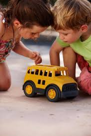 The Original Green Toys School Bus Eco Toy Made In USA NEW Green Toys Cstruction Soperecofriendly Educational Toys For Drop Go Dump Truck Vtech Puzzle Made Safe In The Usa Walmartcom Are Redhot This Holiday Season Toy Scooper The Animal Kingdom Begagain John Deere Thrive Market Recycling Review Youtube Whole Earth Provision Co Pink Dumper Dotz