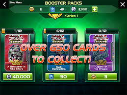 Yugioh Deck Tester App by Yu Gi Oh Bam Pocket 1 11 2 Apk Download Android Strategy Games