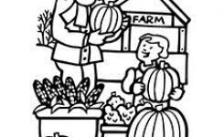 Pumpkin Patch Coloring Pages Free Printable by Physical Exam Template U2013 8 Download In Documents In Pdf Psd