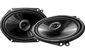 2018 Pioneer Models - Car Audio, Video & Navigation San Diego Motorcycle Stereo System Speaker Installation Top 10 Best Car Systems In 2018 Bass Head Speakers Howto Install A Sound System Your Utv Dirt Wheels Magazine Jl Audio Stealth Box Tor Titan Crew Cab Nissan Forum How To Make Dumb Car Smarter Pcworld Homebrew Hightech Handbuilt Truckin Custom Truck With Kicker Subs And Alpine Upgrade Your World Wide Powersport One Bed Camping Pinterest Bed Camping X009gm2 Indash Restyle Navigation Receiver Custom Fender Premium Exclusively Volkswagen