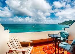 Curtain Bluff Antigua Irma by Visit Martinique It U0027s Magnifique