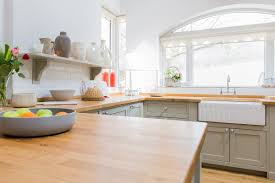 Cool C Shaped Kitchen Decorating Ideas Contemporary Fresh With Design Tips