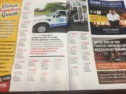 Entrepreneur Magazine Names 2016 List Of Top Low-Cost Franchise ... List Of The 19 Best Trucking Company Logos 2016 Making A Mobile Fashion Truck Business Plan Rottenraw Trucks Across Ameri Funny Names Stock Photos 37 Catchy Delivery Brandongaillecom Real Logo For Ats Mod American Simulator Ta Service Challenge Grand Champion Joe Gibbs Racing Elliott Equipment Competitors Revenue And Employees Owler How To Install Hungary 092 On Euro 2 V 112 92 Food Name Ideas Landscapers Advertise With Graphics In Joliet Il I Work Trucking Company The Dispatchers Cided Give All 53 Great