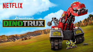 Dinotrux Wallpapers, TV Show, HQ Dinotrux Pictures | 4K Wallpapers Matchbox On A Mission Dino Trapper Trailer Dinosaur Toys For Kids Yeesn Transport Carrier Truck Toy With 6 Mini Plastic Amazoncom Nickelodeon Blaze And The Monster Machines Party Favors Big Boots Adventure Squad Vehicle Funny Digger 3 Games Fun Driving Care Car For Kids By Yateland Buy Tablets Online Transporter Walmartcom Fisherprice Imaginext Jurassic World Hauler Target Dinosaurs Trucks Collide In Dreamworks New Netflix Kid Series