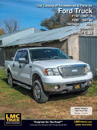 Catalogo Acc Y Part Ford Heritage | Trunk (Car) | Ford F Series Ford Truck Accsories Beautiful 2005 Ford F150 Ford Cars Blackout Package Vip Auto Truck Accsories W92 Used Parts Aftermarket Parts Defenderworx Home Page 2001 Bozbuz Stalkervette 1994 Regular Cab Specs Photos Modification 2012 52018 Oem Bed Divider Kit Fl3z9900092a 3 Spectacular Loganville And Amazoncom Are Accsories Outfits 2016 Project Truck With Gold Raptor Lights Offroad Alliance
