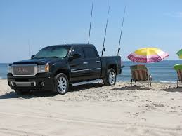 2010 GMC Sierra Denali In Sand With 2008 Gmc Sierra Denali And IMG ... 2010 Gmc Sierra Hybrid Top Speed 2019 Denali Ultimate Package The Cream Of Crop Gm Yukon Youtube Slmd64 2009 1500 Crew Cabsles Photo Gallery At Cardomain Gmc Xl For Sale Unique Price Photos Reviews Features Hd Review 2011 2500 Test Car And Driver Trims Options Specs 2018 Pricing Ratings Edmunds Amazoncom Images Vehicles Techliner Bed Liner 2wd Ex Cond Performancetrucksnet Forums