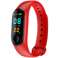 Coupon] M3PLUS Smart Bracelet Bluetooth 4.0 $3.99 @ Rosegal ... Fifa 18 Coupon Code Origin Eertainment Book Enterprise Get 80 Off Clearance Sale With Free Shipping Ppt Reecoupons Online Shopping Promo Codes Werpoint Rosegal Store On Twitter New Collection Curvy Girl 16 Music Of The Wind 2017 Clim 43 Discounts Omio Flights Coupon Promo Today Sthub Discount Code Cashback January 20 Myro Deodorant Codes Deals Promos Online Offers Denim Love Use Codergtw Get Plus Size Halloween Vintage Pin Up Dress
