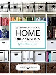 Cheap Books For Decoration by Amazon Com Decorating U0026 Design Books Decorating Interior