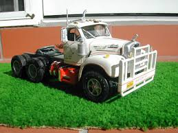 1/25 Scale Mack B61 Mack Truck Pictures And Memories B 61 Integral Sleeper Antique Classic Trucks General Stock Photos Images Alamy 42078 Anthem Page 4 Lego Technic Mindstorms Model Team For Sale On Classiccarscom Countrys Favorite Flickr Photos Picssr Mack Trucks For Sale In Va Muscle Car Ranch Like No Other Place On Earth Aths Springfield 2012 Hemmings Find Of The Day 1954 B30 Stake Body Daily 1960 Dually Trux Pinterest Cars Trucks
