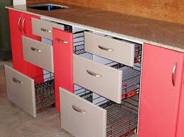 Kitchen Design Catalogue Impressive Decor Modular