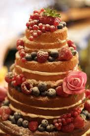 Friend Lauras Wedding On Friday My Present Was Her Cake Very Simple So She Opted For A Lovely 4 Tier Victoria Sponge With