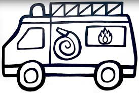 Glitter Toy Fire Truck Coloring Page - Free Printable Coloring Pages ... Fire Truck Coloring Pages Fresh Trucks Best Of Gallery Printable Sheet In Books Together With Ford Get This Page Online 57992 Print Download Educational Giving Color 2251273 Coloring Page Free Drawing Pictures At Getdrawingscom For Personal Engine Thrghout To Coloringstar