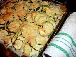 cuisine simple et rapide recettes de cuisine facile et rapide