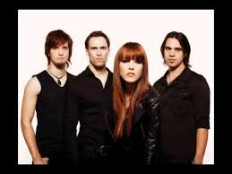 Shinedown Shed Some Light Mp3 by Shinedown Breaking Inside Feat Lzzy Hale Mp3 Download Free Mp3