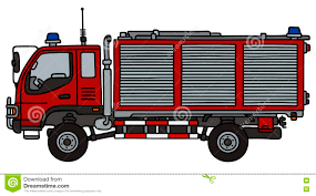 Small Fire Truck Stock Vector. Illustration Of Patrol - 76180701 Fire Truck Drawings Firefighterartistcom Original Firefighter Drawing Best Graphics Unique Ladder Clip Art 3d Model Mercedes Econic Cgtrader Easy At Getdrawingscom Free For Personal Use Sales Battleshield Truck Vector Drawing Stock Vector Illustration Of Hose How To Draw A Police Car Ambulance Fire Google Search Celebrate Pinterest Of To A Black And White Download Best Old Hand Classic Not Real Type