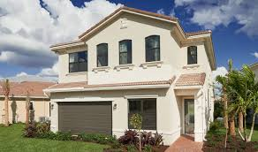 Upper Deck Hallandale Menu by Coral Lago New Homes In Coral Springs Fl