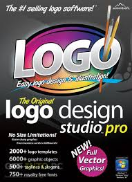 100 Design Studio 15 Summitsoft Logo Pro Vector Edition Free Download