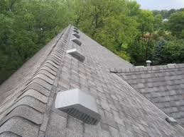 Certainteed Ceilings Comparison Tool by Asphalt Shingle Roof In Plymouth Mn Certainteed Weathered Wood