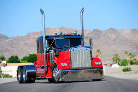Images Trucks Kenworth Cars Kenworth Truck Company T680 T880 And T880s Available For Work Trucks Gain Natural Gas Option Parts Service Media Center W900l Youtube Truckers Images Trucks Hd Wallpaper Background Photos Kenworth Trucks For Sale Images Cars Pictures Of Custom Show Kw Free Trailers Hamilton Plant Equipment Hire Mediumduty Serve Cadian News Outlet Transport Freightliner Issue Recalls Some 13 14 Model