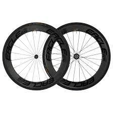 100 Eagle Wheels For Trucks Shop Carbon Fiber For Road And Triathlon Bikes