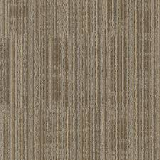 Mohawk Carpet Tiles Aladdin by Mohawk Flooring Aladdin Get Moving 24