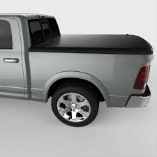 Rod Network Chevy Pickup Truck Cover Apache Hot Rod Network Toyota ... Ford F100 Buyers Guide Youtube Best Pickup Trucks Toprated For 2018 Edmunds Used Car Buying Best Pickup Trucks 8000 Carfinance247 Pin By Lupe Gomez On Pinterest Ranger And Offroad Hpcommercialsiuyingguideusedtrucksatthebestprice Diesel Truck Van Kelley Blue Book Fding The Right F150 5 Skateboard Reviews And Start Your Trucking Business In Australia Speech