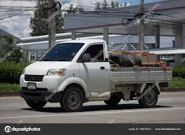 Private Suzuki Carry Pick Up Car. – Stock Editorial Photo ... 2016 Suzuki Carry Pick Up Overview Price Private Truck Editorial Image Of Pickup Trucks Chicago Luxury 2008 2009 Equator Super Review Youtube Dream Wallpapers 2011 Mega Xtra 2018 Pickup Affordable Truck 4wd Pinterest Cars Vehicle And Kei Car 1991 Rwd 31k Miles Mini 1994 For Sale Stock No 53669 Japanese Used With Sportcab Photo 2012 Crew Cab Rmz4 First Test Trend Suzuki Pick Up Multicab Japan Surplus Uft Heavy Equipment And Trucks