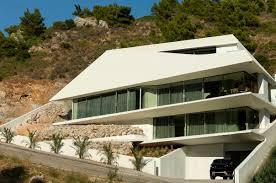 100 Minimal House Design Luxury For Sale Voula Attica GREECE