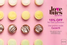 Love Bites By Carnie On Twitter: