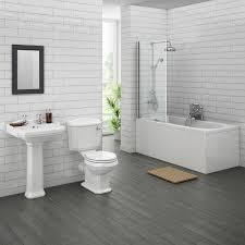 Traditional Bathroom Ideas Photo Gallery 7 Traditional Bathroom Ideas Plumbing