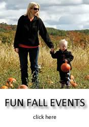 Pumpkin Festival Cleveland Ohio by Ohio Pumpkin Patches Hayrides Corn Mazes Fall Events