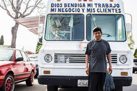 A Santa Ana Native Son On What's Next For Orange County's Greatest ... Ask A Mexican Tucson Weekly Httpsiurcomgalleryeonray1 Daily Httpsimgurcomeonray1 Tacos El Rey Taco Truck At Ashby Ave 7th Street Berkeley Ca Review Top Bars Restaurant Nightlife Goborestaurantcom Old Made Into Bed Bedroom Ideas In 2018 Pinterest Eagle Towing Alburque New Mexico Used Cars Trucks Suvs American Chevrolet Rated 49 On Gainesville Ga Texano Auto Sales Salvage Peterbilts For Sale Peterbilt Fleet Services Tlg El Capataz La Patrona Charro Ranchero Mexicano Zarape Mexico The Man The Black Hat Texas Monthly