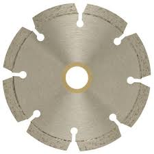 Mk Tile Saw Blades by 28 Best Saw Blades Images On Pinterest Cuttings Brick Block And