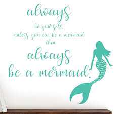 Mermaid Quote Wall Decal Decal Baby On Board Stroller Buy Vinyl Decals For Car Or Interior Animal Wall Decals Cute Adorable Baby Sibling Goats Playing Stars Rainbow Colors Ecofriendly Fabric Removable Reusable Stickers Welcome To Our Wedding Custom Personalized Couple Sign Mirror Glass Sticker Feather Living Room Nursery Bedroom Decor Wh Wonderful Mariagavalawebsite Costway 3 In 1 High Chair Convertible Play Table Seat Booster Toddler Feeding Tray Pink Details About The Walking Dad Funny Car On Board In Bumper Window Atlanta Cornhole Decalsah7 Hawks Vehicle Nnzdrw5323 The Best Kids Designs Sa 2019 Easy Apply Arabic Alphabet Letters