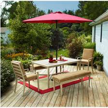 king soopers patio furniture epic patio sets as king soopers patio