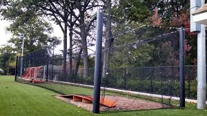 Batting Cages - SportsEdge How Much Do Batting Cages Cost On Deck Sports Blog Artificial Turf Grass Cage Project Tuffgrass 916 741 Nets Basement Omaha Ne Custom Residential Backyard Sportprosusa Outdoor Batting Cage Design By Kodiak Nets Jugs Smball Net Packages Bbsb Home Decor Awesome Build Diy Youtube Building A Home Hit At Details About Back Yard Nylon Baseball Photo