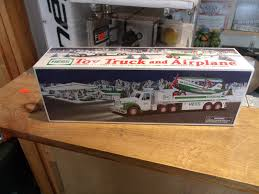 100 Stacey David Trucks Hess Truck 2000s 1 Customer Review And 2 Listings