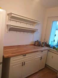 küchenmontage küchen aufbau handwerker ikea metod knoxhult