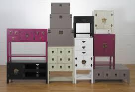 Striking Zen Occasional Furniture