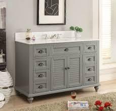 18 Inch Bathroom Vanity Top by 18 Inch Wood Oak White Bathroom Vanity Bathroom Vanity Cabinet 18