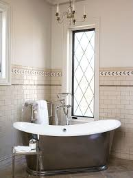 crossville tile and crossville sayoy subway tile houzz
