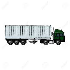Drawing Truck Container Shipping Cargo Vector Illustration Royalty ... Coloring Pages Trucks And Cars Truck Outline Drawing At Getdrawings 47 4 Getitrightme Royalty Free Stock Illustration Of Sketch How To Draw A Easy Step By Tutorials For Kids Cartoon At Getdrawingscom Personal Use Maxresdefault 13 To A Coalitionffreesyriaorg Of Drawings Oil Truck Sketch Vector Image Vecrstock Chevy Drawingforallnet Old Yellow Pick Up Small