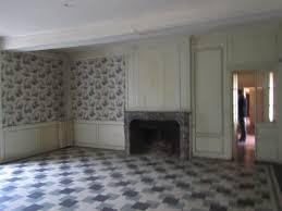 devenir chambre d hote maison d hôte le rêve château des fontenelles