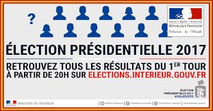 ouverture des bureaux de vote officiels herault élection présidentielle 2017 horaires d
