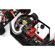High Definition 30°N Thirty Degrees North 1/5 Scale Gas Power Rc ... Toyota Tundra Sales Near Brockton Ma Dealer Arrma 110 Senton 6s Blx Brushless Sc Truck 4wd Rtr Towerhobbiescom New Delivery For 30n Thirty Degrees North 15 Scale Gas Power Rc High Definition New Arf From Sig Rascal 80 Eg Rcu Forums 2018 Summer Resource Guide Top Flite 17 P51 Build Page 128 Bournes Auto Center Used Dealership In South Easton 02375