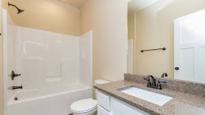 Bath Remodel Des Moines Iowa by 4780 Nw 52nd St Des Moines Ia 50310 Youtube