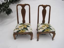 Ethan Allen Dining Room Chairs by Recovered Dining Room Chairs U2013 Q Is For Quilter