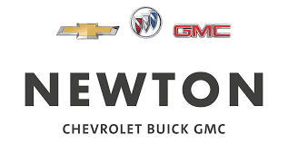 Newton Chevrolet Buick GMC Is A Shelbyville Buick, Chevrolet, GMC ... Twts My 08 Ducks Unlimited Edition 700 Grizzly High Michelin Bfgoodrich Selected As Official Tires For Hitch Cover In Black4210 The Home Depot Prize Details Inside Truck Accsories Photos Sleavinorg Ducks Unlimited Takes A Stand Against Public Access In Montana On Chuck Hutton Chevrolet Is A Memphis Dealer And New Car Vinyl Stickerdecal Shophandmade Camo Floor Mats Walmartcom Wheel Wednesday 2412 American Force Flex Evansville Auto Buck Gardner Double Reed Acrylic Duck Call Dicks Framed Print Four Corners Wma Restoration Jd